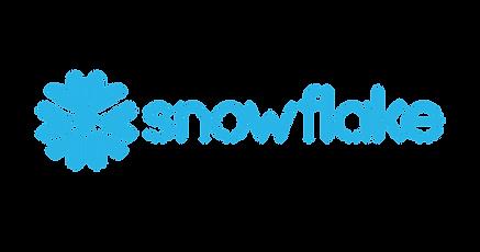 snowflake-logo-world-tour.png