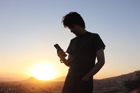Tips for thoughtful Slack app notificati