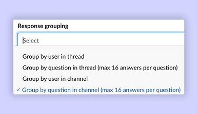 check-in-response-grouping.png