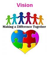 Vision Image.PNG