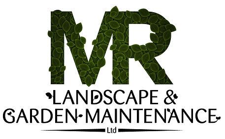 MR Landscapes Logo (1)-page-001.jpg