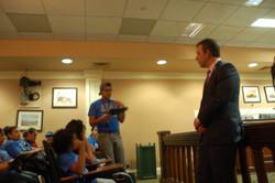 MC3 - Marin Child Care Council - Par