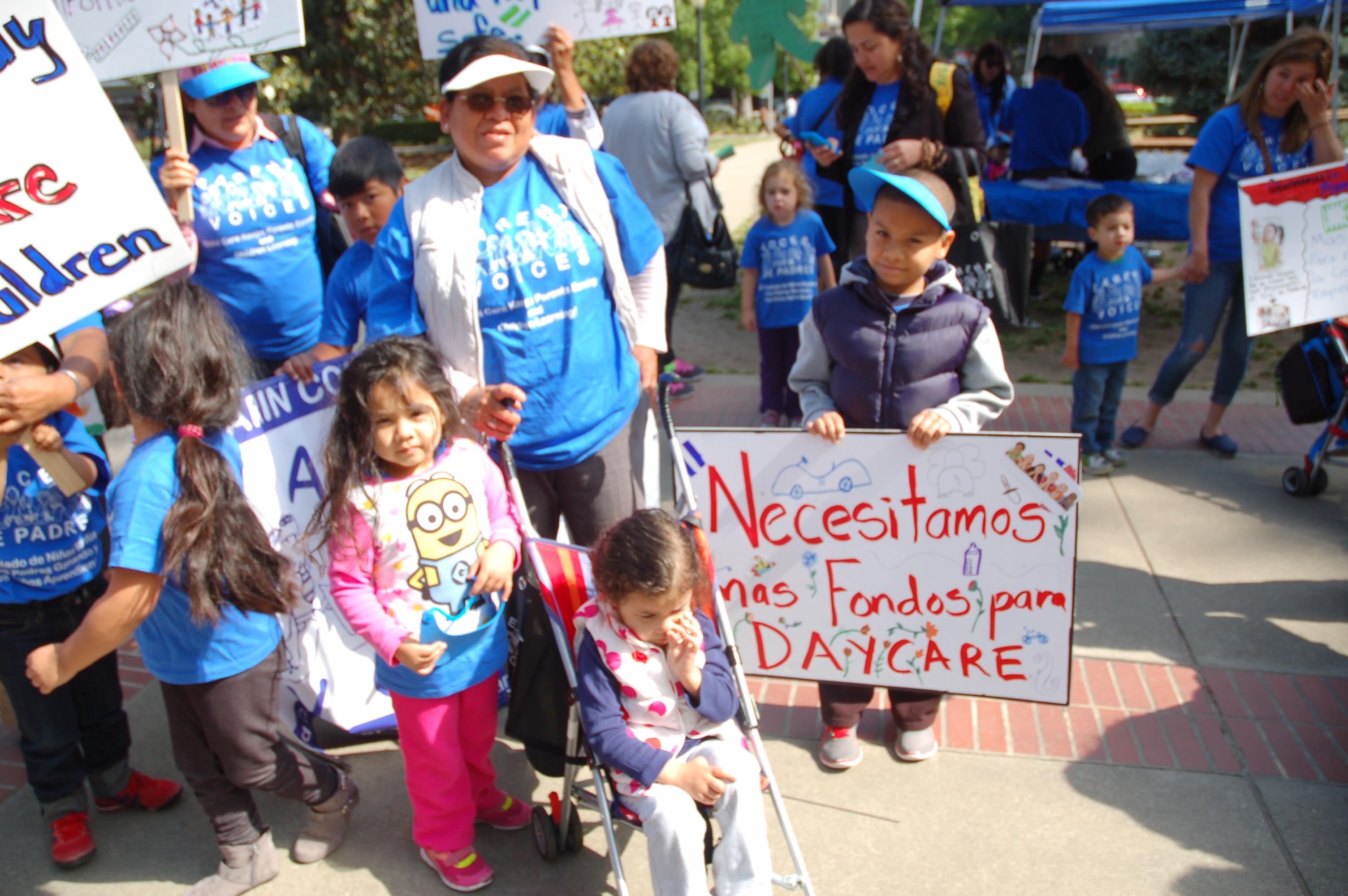 MC3 - Marin Child Care Council _0169
