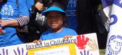 MC3 - Marin Child Care Council
