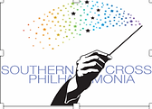 SCPO logo.png