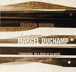 Duchamp_Erratum.jpg