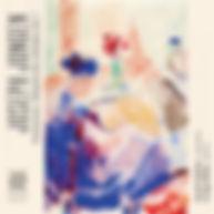 MEW1993_JONGEN_COVER_WEB.jpg