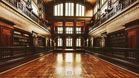 Bibliothèque_Solvay.png