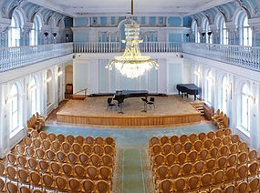Rachmaninoff_hall_website.1020x550.jpg