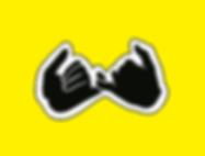DA_encontrao_landinha_sticker-conexao-bg
