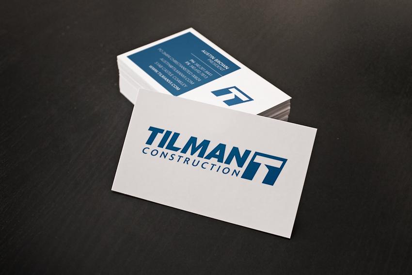 Tilman_business card Mockup.png