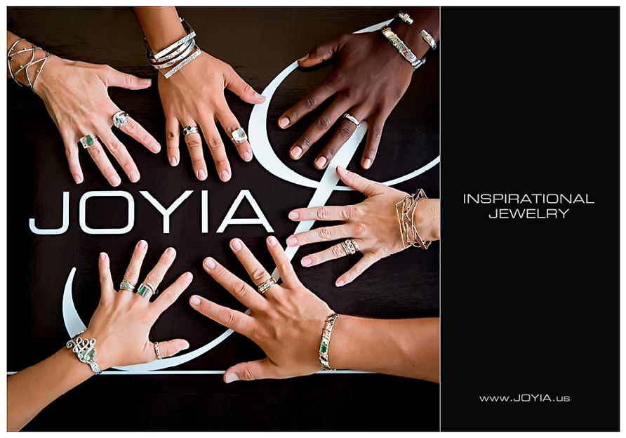 Joyia_Hands.png