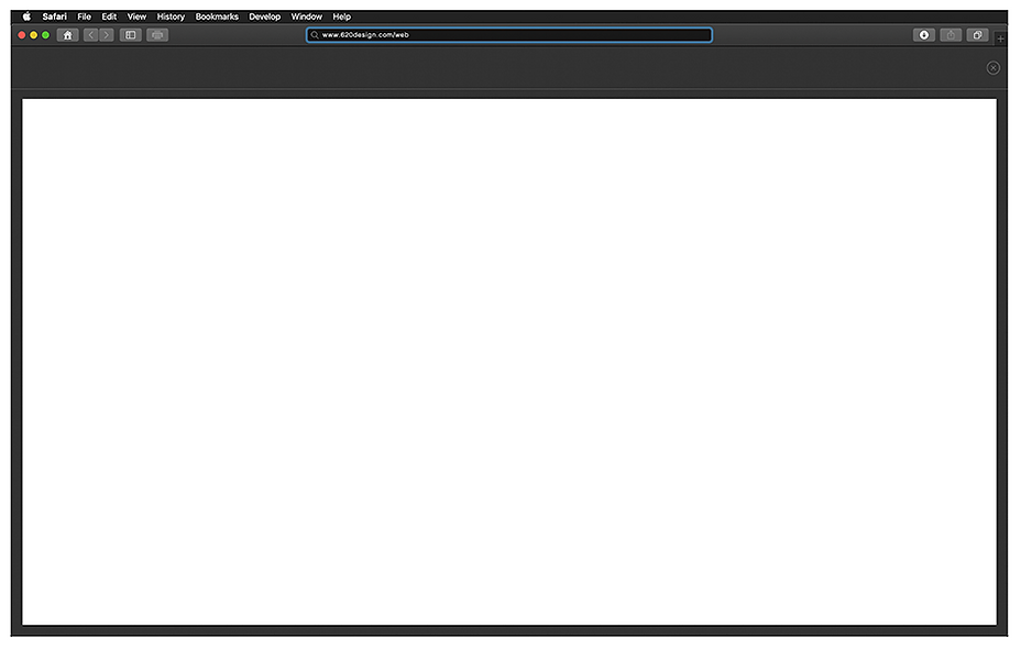 620design WEB template.png