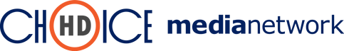 Choice medianetwork logo for web-HD.png