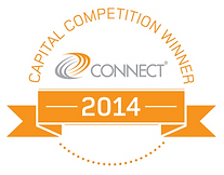 Connect-Capital-compe-winner-2014