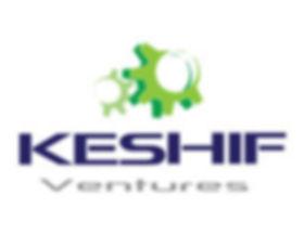 Keshif Ventures.jpg