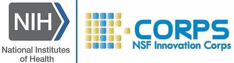 I-CORPS-NIH