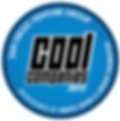Cool companies 2015