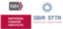 SBIR-STTR_NIH_NCI