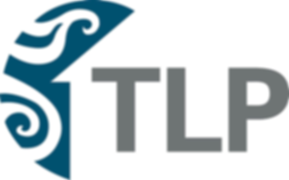 tlp-invest-logo.png