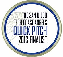 Tech-coast-angels-quick-pitch2013