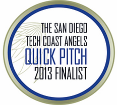 Tech-coast-angels-quick-pitch 2013