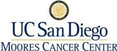 UC San Diego Moores Cancer Center