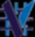 Vertical Ventures (2).png