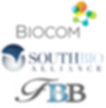 BIOCOM French biobeach
