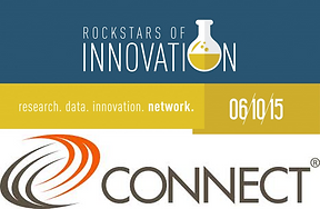 Rock-star-connect 2015