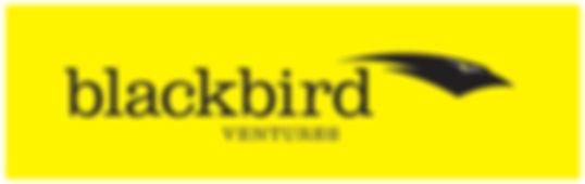 Blackbird_Ventures1.jpg