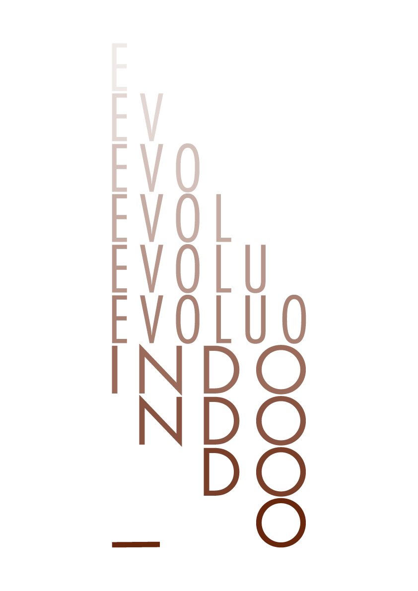 Evoluo Indo