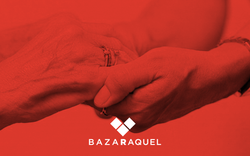 Bazar Raquel
