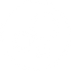 Identidade Visual - Organiza visual, conceitual e estruturalmente. Garantindo coerência.