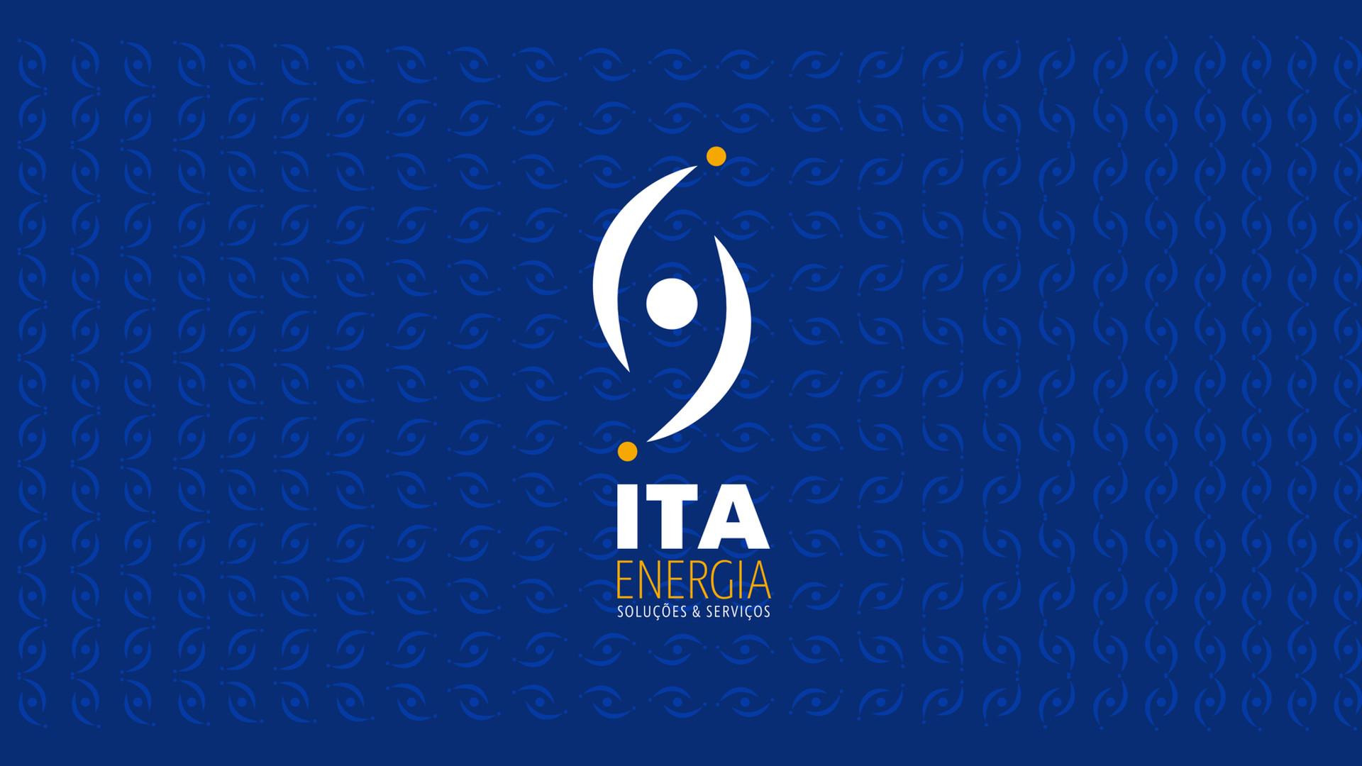 ITA Energia