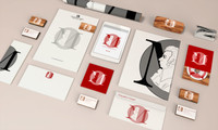 Branding-MockUp---Wood-Edition_2000.jpg