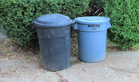 garbage-cans.jpg