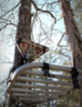 olymbros-t3-on-treestand-1_1.jpeg