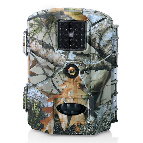T3 Trail Camera - 16MP 1080P HD