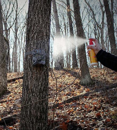 olymbros-t3-scent-spraydown-1_orig.jpg