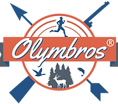 olymbros logo.png