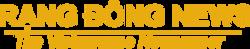Rang-dong-logo-e1445977627855