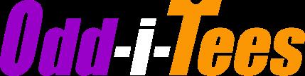 Odd-i-tees logo White.png