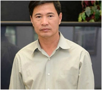 Dinh Quyen