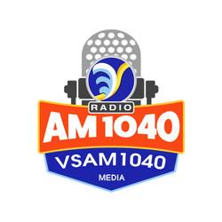 VSAM1040