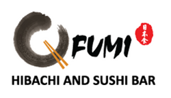 fumiatl-logo
