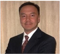 Dr. Hai Ho