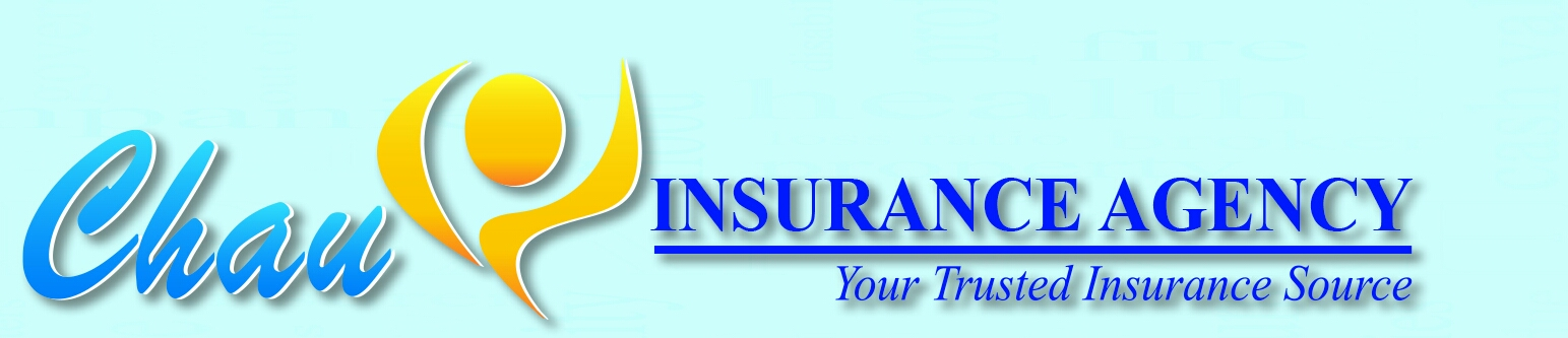 Silver Chaus Insurance