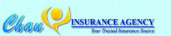 Silver Chaus Insurance
