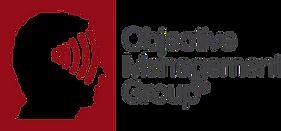 Engagement Partners Objective Management Group Logo